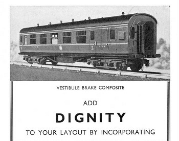 Leeds 1939 September Advertisement